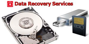 0&o data recovery