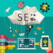 seo & digital marketing company