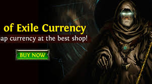 path of exile currency