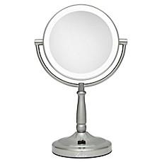 makeup mirror app