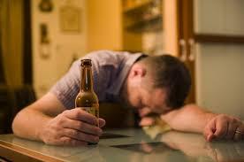 alcohol rehab cost