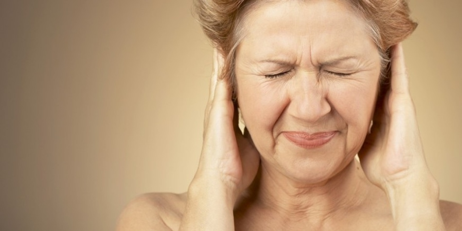 best tinnitus supplement