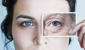 Deep Wrinkle