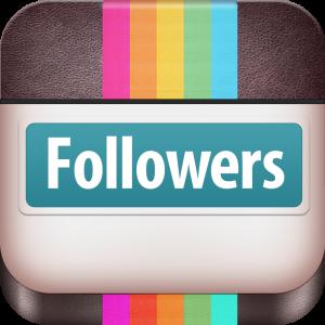buy instagram followers yahoo answers
