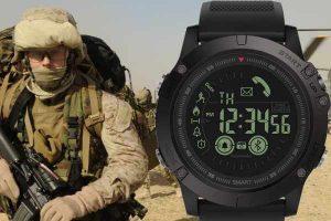 twatch-military-watch
