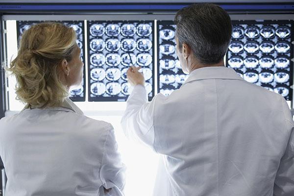Brain Injury Attorneys