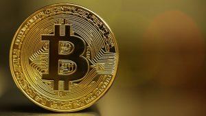 cryptocurrency portfolio management