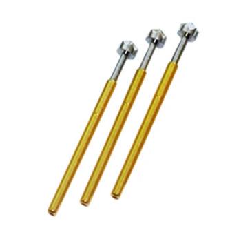 probe pin manufacturer