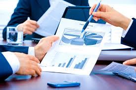 Importance of Digital Asset