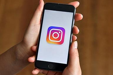 instagram account maker