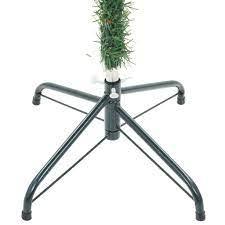 Standaard voor kunstkerstboom