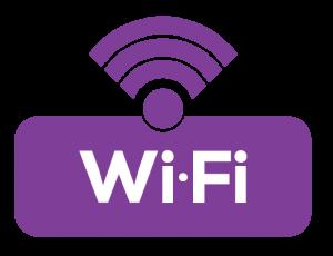 galaxy tab wifi booster