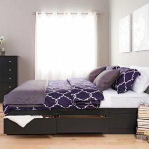 mattress-reviews