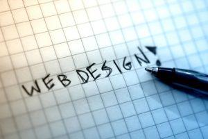 web design and development certificate