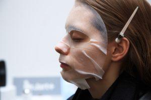 Skin Rejuvenation Cream